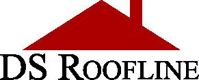 ds-roofline-logo-roofline